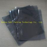 Saco de blindagem Blindagem de exportação Bag em metal