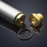 Double Helix agujeros de refrigeración interna 2 L/D U Taladrar Ud20. Sp07.250. W25