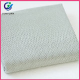 Prodotto intessuto alta qualità del cotone di Hotsale con cotone 100%