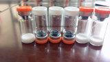 Peptide Cjc1295 da pesquisa para o edifício de corpo CAS 863288-34-0