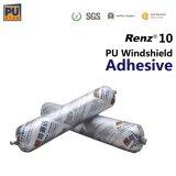 Vedador Renz10 do poliuretano dos adesivos do pára-brisa de Ureathane