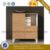 Выражая глубокое сожаление дерева металла для тяжелого режима работы для хранения Китая шкаф (HX-LC2259)