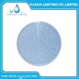 35W wärmen weißes der RGB-multi Farben-PAR56 E27 UnterwasserSwimmingpool-Licht lampen-der Birnen-LED