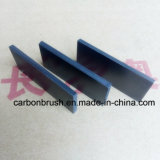 Высокая плотность высокий чистый графит графитной лопасти/ножи для вакуумных насосов VT4.16