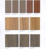 Resistente al agua resistente a la Junta de HPL / madera laminado hpl hoja para la construcción Decoración