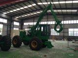 중국 무거운 사탕수수 로더 사탕수수 기계 가격