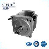 Motor deslizante híbrido customizável do torque elevado do NEMA 34 (86SHD4703-35B)