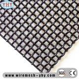 粉砕機機械のための65mn炭素鋼の金網