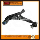 Baje el brazo de control para Nissan Primera P11 54500-254501-2F500 F500