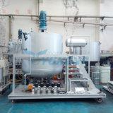 나이지리아 기본적인 기름 믹서 장비에 있는 최신 판매