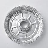 Контейнер из алюминиевой фольги от