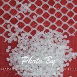 Anti Bird Netting panos de plástico de HDPE