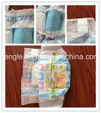 Fornitore libero del campione del pannolino del bambino nell'OEM Custoomized della Cina