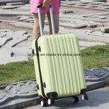 [بو1-114] حوم لوح حامل متحرّك حقيبة حقيبة حقيبة