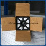 10s/140g/White 접착제 또는 인쇄 자동 접착 비닐