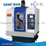Mt52dl-21t High-Efficiency와 High-Precision 훈련 및 맷돌로 가는 CNC 기계 센터