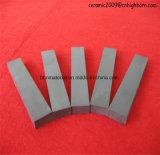 Отжатая газом прокладка нитрида кремния Si3n4 керамическая