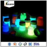 Glow in The Dark Pigments for Paint