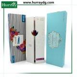 Оптовая торговля картон бумага подарочные коробки с крышками