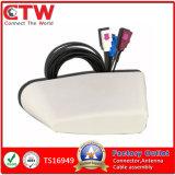 Antena de OEM/ODM Am/FM/2g/3G/GPS