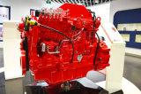 Motor de Cummins 6ltaa9.3 para la maquinaria de construcción