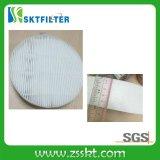 Filtre de la fabrication H13 HEPA de la Chine pour la pièce de nettoyage