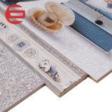 Tegel van de Muur van het Bouwmateriaal 30X60 Inkjet de Glanzende Ceramische voor Keuken