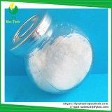 Paypal Pregabalin Lyrica сырья гранулированного порошка с лучшим соотношением цена