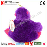 Het hete Stuk speelgoed van de Gorilla van de Dieren van de Verkoop Pluche Gevulde Zachte voor Jonge geitjes/Kinderen