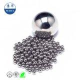 ISO AISI316 1mm 1.2mm 1.5mm 1.5875mm 1.9844mm 2mm 2.3812mm 2.5mmのG50-1000ステンレス鋼のボールベアリングの球