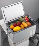 30L автомобиле используйте DC холодильник