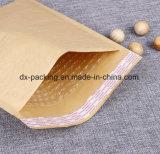 Zubehör-Packpapier-komplizierter Luftblasen-Beutel