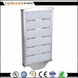 85-265V luz de calle de aluminio del módulo LED del CREE 250With300With350W para las carreteras