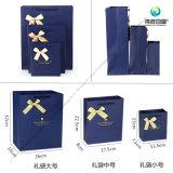 Personalizzare i sacchetti impaccanti della caramella di cerimonia nuziale di carta Nizza di stampa del progettista
