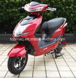 """""""trotinette"""" elétrico Motorcycle/TM-Monya elétrico"""