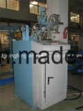 Cabo de linha de extrusão Eléctrico de Teflon fazendo a máquina para fios e cabos