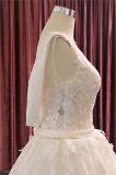 شريط [سقوين] [أرغنزا] كرة [بروم] كوكتيل زفافيّ عرس ثوب
