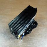전기 스쿠터 휠체어를 위한 48V 20A 납축 전지 충전기