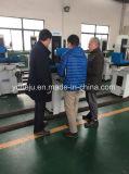 Rectifieuse extérieure hydraulique My1224 à vendre
