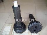DHD/Cop de alta presión de la serie de martillos DTH