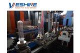 Machine de moulage de soufflement de bouteille entièrement semi automatique à haute production