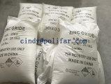Classe ativada Best-Selling da alimentação do óxido de zinco 95%/aditivos industriais da alimentação da sanidade animal da classe