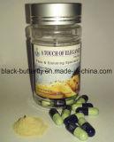 Estratto di erbe puro che dimagrisce più le capsule