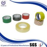 La máxima calidad sin cinta adhesiva de burbujas