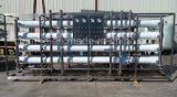 industrielles Wasserbehandlung-Gerät der umgekehrten Osmose-30t/H