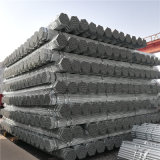 Сделано в Китае торговой марки Youfa ближний свет с возможностью горячей замены трубопровода оцинкованной стали