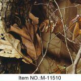 Tcs s'imprime, transfert d'eau de trempage Hydro Film, Film d'impression PVA véritable arbre Camo n° de Pattern B99qcl002b