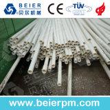 ligne duelle d'extrusion de pipe de PVC de 20-63mm, ce, UL, conformité de CSA