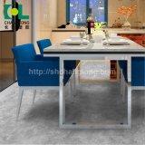 Pavimento delle mattonelle/PVC del vinile di /PVC del pavimento del vinile del PVC, ISO9001 Changlong Cls-27