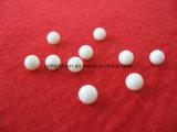 Aangepaste Alumina Ceramische Malende Parel